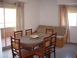 Wohnung in verkauf in Náquera - 122675873
