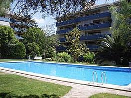 1 - Piso en alquiler en Náquera - 134960049