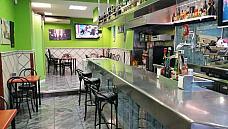 Imagen del inmueble - Local comercial en traspaso en calle Vella, Part Alta en Tarragona - 246016867