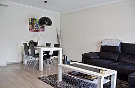 Imagen del inmueble - Dúplex en venta en calle Robert Gerhard, Barris Marítims en Tarragona - 267042147