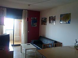 Imagen del inmueble - Piso en alquiler en calle De Roma, Tarragona - 325620646
