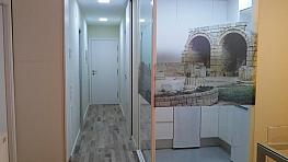 Imagen del inmueble - Piso en alquiler en calle Centre, Eixample Tarragona en Tarragona - 351566604