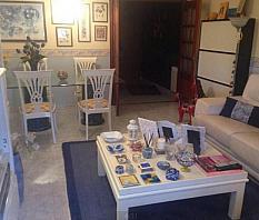 Imagen del inmueble - Piso en alquiler en calle Centre, Tarragona - 335509082
