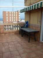 Imagen del inmueble - Ático en alquiler en calle Centre, Barris Marítims en Tarragona - 336090577