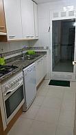 Imagen del inmueble - Piso en alquiler en calle Cataluña, Tarragona - 354333785