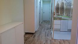 Imagen del inmueble - Piso en alquiler en calle Centre, Eixample Tarragona en Tarragona - 351566652