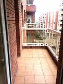 Imagen del inmueble - Piso en venta en calle De Pere Martell, Nou Eixample Sud en Tarragona - 226145256