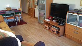 Imagen del inmueble - Piso en venta en calle De Jaume I, Eixample Tarragona en Tarragona - 226146036