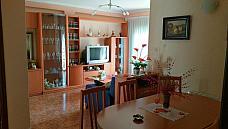 Imagen del inmueble - Piso en venta en calle Part Baixa, Eixample Tarragona en Tarragona - 226146099