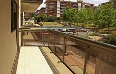Imagen del inmueble - Piso en venta en calle Dels Països Catalans, Barris Marítims en Tarragona - 226146888