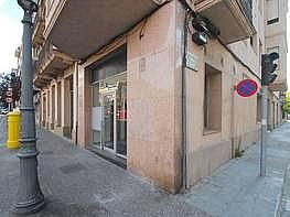 Local comercial en alquiler en Granollers - 303221602