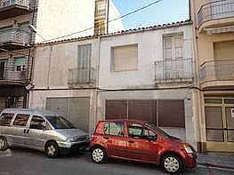 - Terreno en venta en Granollers - 201186844