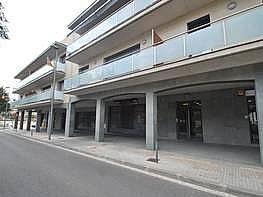 - Piso en venta en Franqueses del Vallès, les - 122675062