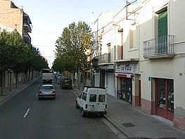- Local comercial en alquiler en Granollers - 122675300