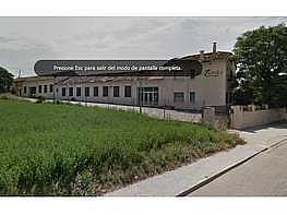 - Piso en venta en Franqueses del Vallès, les - 123522137