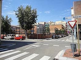 - Garaje en alquiler en Granollers - 146137768