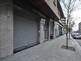 - Local comercial en alquiler en Granollers - 168197805