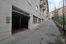 - Garaje en alquiler en Granollers - 181047589