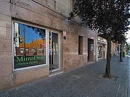 - Local comercial en alquiler en Granollers - 222648589