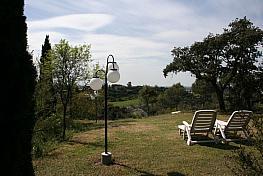 Chalet en venta en Club de Golf en Rozas de Madrid (Las) - 273886813