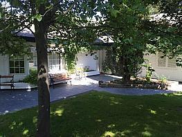 Casa en alquiler en Villafranca del Castillo - 359330664