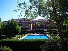 Pisos Rozas de Madrid (Las)