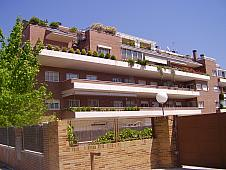 Homes Majadahonda
