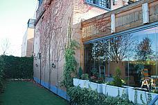 Pisos en alquiler Rozas de Madrid (Las), Parque Empresarial
