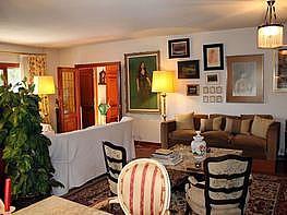 Haus in verkauf in calle Avenida Marsil, Club de Golf in Rozas de Madrid (Las) - 344420590