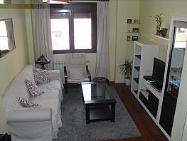 Dúplex en venta en Rozas de Madrid (Las) - 287773253