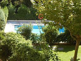 Piso en venta en Rozas centro en Rozas de Madrid (Las) - 359330367