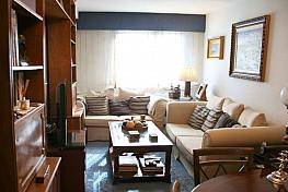 Piso en venta en calle Olmo, Rozas centro en Rozas de Madrid (Las) - 352935433