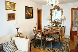 Wohnung in verkauf in calle Olmo, Las Matas-Peñascales-Renfe in Rozas de Madrid (Las) - 352935439