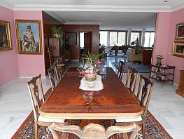 Casa en venta en calle Cabo Norfeo, Club de Golf en Rozas de Madrid (Las) - 349249702