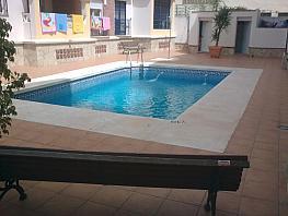 Piso en alquiler en edificio Casas Nuevas, Torrox-Costa en Torrox - 353104617