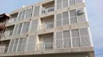 Studio in verkauf in calle Andalucia, Torrox-Costa in Torrox - 122978286
