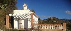 Landhaus in verkauf in carretera Torroxfrigiliana, Torrox Pueblo in Torrox - 200248069