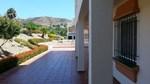 Apartment in verkauf in urbanización Torrox Park, Torrox-Park in Torrox - 123216669
