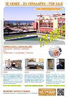 Apartment in verkauf in urbanización Costa del Oro, Torrox-Costa in Torrox - 261493664