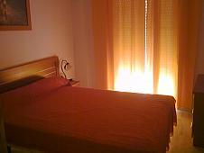 Piso en alquiler en edificio Casas Nuevas, Torrox-Costa en Torrox - 232203432
