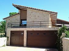 fachada-chalet-en-venta-en-rio-arlanza-parque-boadilla-en-boadilla-del-monte-153275001