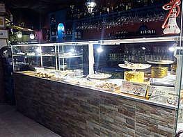 Local comercial en lloguer Centro a Madrid - 358125620