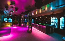 Local comercial en alquiler en El Viso en Madrid - 397368330