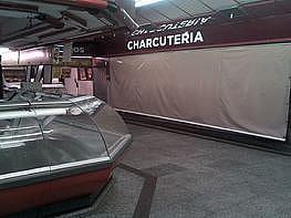 Local comercial en alquiler en Concepción en Madrid - 358125134