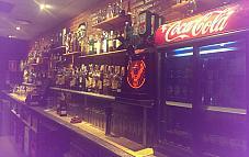 Bares en traspaso Rivas-Vaciamadrid, Casco Urbano