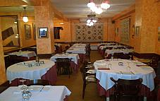 restaurante-en-alquiler-en-lima-hispanoamérica-en-madrid