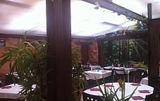 Restaurantes en alquiler Madrid, Cortes