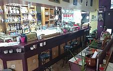 bar-en-alquiler-en-manuel-becerra-salamanca-en-madrid