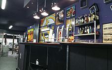 bar-en-alquiler-en-santiago-bernabeu-el-viso-ciudad-jardin-en-madrid-218218455