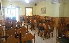 restaurante-en-alquiler-en-embajadores-embajadores-en-madrid-218219794